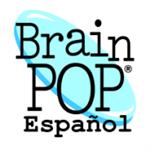 BrainPOPEsp