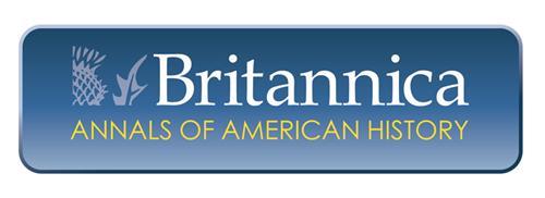 BritannicaAOAH