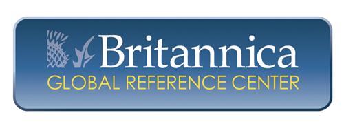 BritannicaGRC