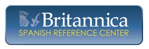 BritannicaSRC
