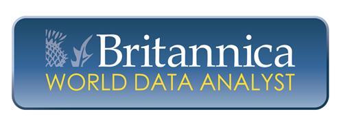 BritannicaWDA