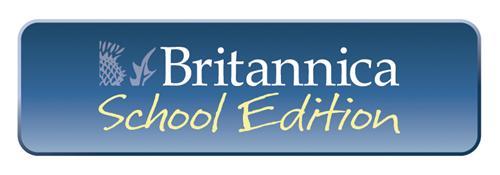 BritSE